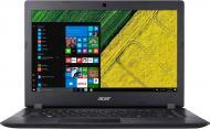 Ноутбук Acer Aspire 3 A315-33-P0KX 15,6