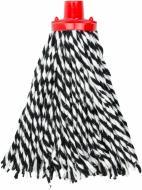 Змінна насадка до швабриYork Zebra 29 см