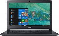 Ноутбук Acer Aspire 5 A517-51-35F9 17.3