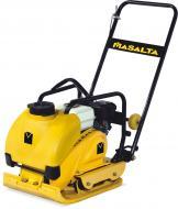 Віброплита Masalta MSR90-2