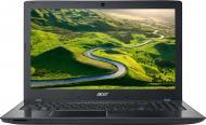 Ноутбук Acer Aspire E 15 E5-576-32PC 15.6