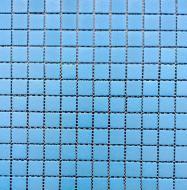 Плитка AquaMo Мозаїка Concrete Sky Blue 31,7x31,7