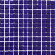 Плитка AquaMo Мозаїка MK25104 Cobalt 31,7x31,7