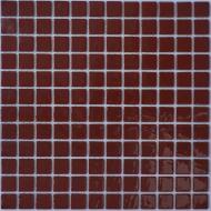 Плитка AquaMo Мозаїка MK25108 Brown 31,7x31,7