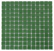 Плитка AquaMo Мозаїка MK25113 Green 31,7x31,7