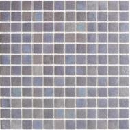 Плитка AquaMo Мозаїка PWPL25516 Urban Grey 31,7x31,7