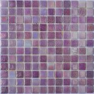 Плитка AquaMo Мозаїка Pink Surface 31,7x31,7