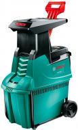 Подрібнювач садовий Bosch AXT 25 D 0600803100