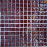 Плитка AquaMo Мозаїка PL25308 Brown 31,7x31,7