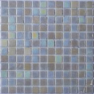 Плитка AquaMo Мозаїка White PL25301 31,7x31,7
