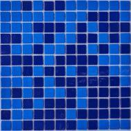 Плитка AquaMo Мозаїка MX2540304 31,7x31,7