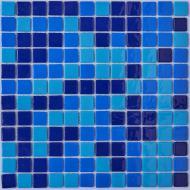 Плитка AquaMo Мозаїка MX254020304 31,7x31,7