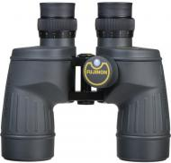 Бінокль Fujinon 7X50 FMTRC-SX 35A1004855