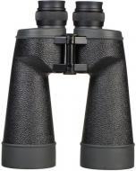 Бинокль Fujinon 16x70 FMT-SX 35A1A02755