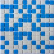 Плитка AquaMo Мозаїка MX2540102 31,7x31,7