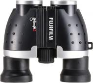 Бінокль Fujinon 5х21 GLIMPZ 701100034304