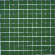 Плитка AquaMo Мозаїка MK25114 Olive 31,7x31,7