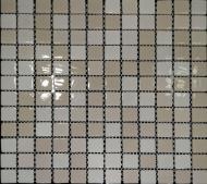 Плитка AquaMo Мозаїка MX25-1/19/20 31,7x31,7