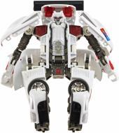 Робот-трансформер RoadBot BMW-MW GT2 52120 r