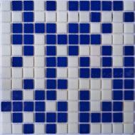 Плитка AquaMo Мозаїка MX2540104 31,7x31,7