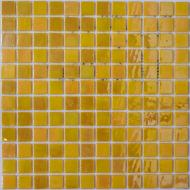 Плитка AquaMo Мозаїка PL25311 Yellow 31,7x31,7