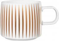 Чашка Tresor 350 мл ASA