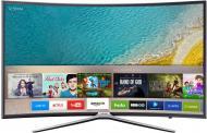 Телевізор Samsung UE49K6500BUXUA