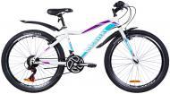 "Велосипед 26"" Discovery GILA білий RET-DIS-26-074"