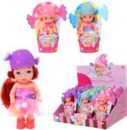 Кукла Candy конфета DH2210B