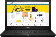 Ноутбук Dell Vostro 3578 15,6