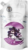 Рідке мило Galax чорна орхідея 500 мл 24 шт./уп.