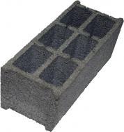 Блок бетонний Фратеко 200x200x500 мм