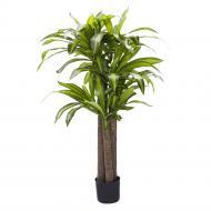 Растение искусственное Draecena 155 см TW-12 Engard