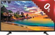 Телевізор LG 43UH603V