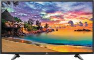 Телевізор LG 55UH605V