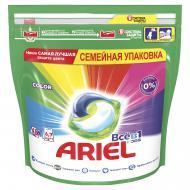 Капсули для машинного прання Ariel Pods Все-в-1 Color 45 шт.