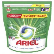 Капсули для машинного прання Ariel Pods Все-в-1 Гірський джерело 45 шт.