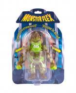 Игрушка-растяжка Monster Flex в ассортименте 90008