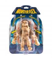 Игрушка-растяжка Monster Flex в ассортименте 90010