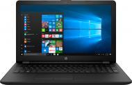 Ноутбук HP 15-bs565ur 15.6