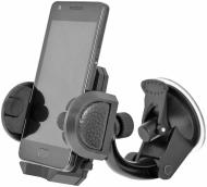 Тримач для телефона CarLife (РН 604)