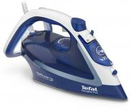 Утюг Tefal FV5735 Easygliss Plus