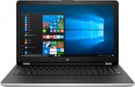 Ноутбук HP 15-bw635ur 15.6