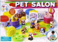 Набір для ліплення Playgo Playgo Салон домашніх тварин 8686