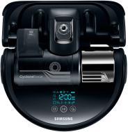 Робот-пилосос Samsung POWERbot VR20K9350WK/EV