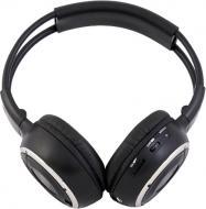 Навушники Tectos DS950 інфрачервоні бездротові