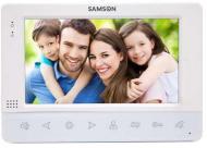 Відеодомофон Samson SW-715N 7