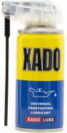 Мастило проникне XADO 300 мл