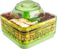 Сушарка для овочів та фруктів Scarlett SC-FD421002