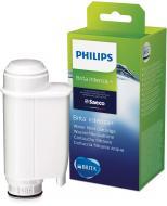 Картридж для фільтра Philips CA6702/10